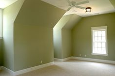 43 best interior house paint colors images on pinterest in 2018