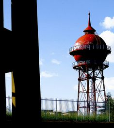 Image result for yeoville water tower Johannesburg Skyline, Water Tower, Image