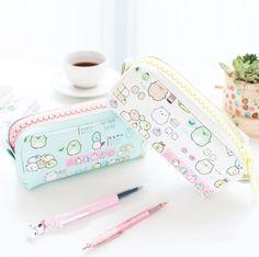 Kawaii Sumikko Gurashi Pencil Case