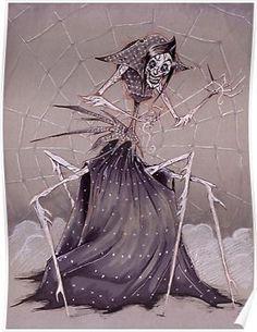 Other Mother Poster Coraline Art, Tim Burton Art, Coraline Aesthetic, Coraline Drawing, Other Mother Coraline, Mother Tattoos, Art, Coraline, Mother Art