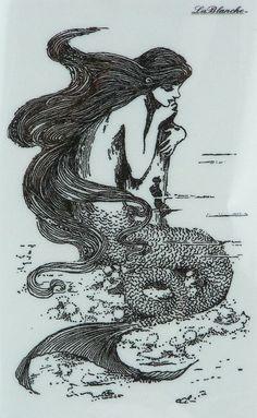 Tattoos Mandala, Tattoos Geometric, Xoil Tattoos, Octopus Tattoos, Forearm Tattoos, Tattoo Ink, Alphonse Mucha, Ink Illustrations, Illustration Art