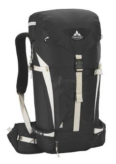 Vaude Diamond Peak 28 blackanthracite 28 liter *** Find out more about the great product at the image link.