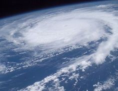 Real Mom Advice: 5 hurricane safety tips for families with small children
