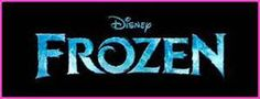 Frozen - Yahoo Image Search Results
