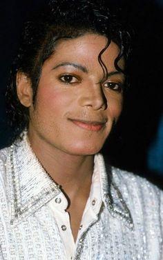 Michael Jackson's Kids Talk Career Futures