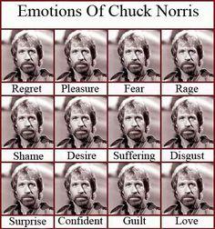 Emotions_Of_Chuck_Norris_Emotions_Of_Chuck_Norris