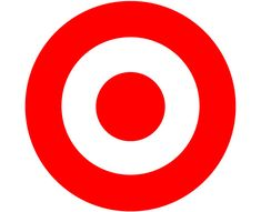 50 Excellent Circular Logos photo