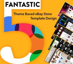 Interesting Blogs, Ebay Listing, Templates, Live, Things To Sell, Design, Stencils, Vorlage