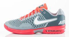 Nike Tennis US Open 2013 Shoes
