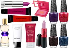 The Most Exciting Must-Have Beauty Products for 2013 | Makeup.com
