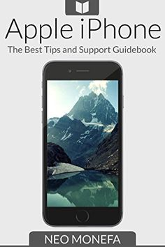 IPHONE: The Best Tips