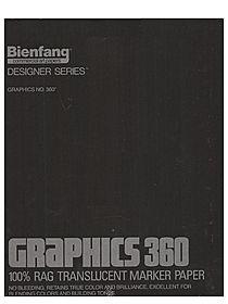 bienfang sketchbook bienfang paper pinterest sketchbooks
