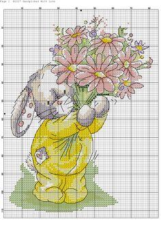 Handpicked_With_Love-001.jpg (2066×2924)