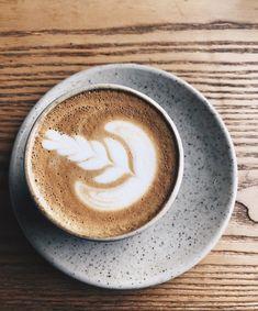 Coffee Cafe, Coffee Shop, Coffee Mugs, Cafe Art, Coffee Photography, Coffee Is Life, Dark Roast, Coffee And Books, But First Coffee