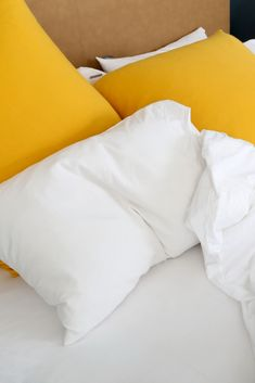 Our marmalade scatters add the perfect pop to any living space or bedroom. Pairs beautifully with Scandinavian white, Deep charcoal, Soft Grey and Navy. Once you sleep on our cotton fabric, you will never go back to regular bedding again! Dark Living Rooms, Living Spaces, Here Comes, Duvet Cover Sets, Linen Bedding, Bed Pillows, Pillow Cases, Interior Decorating, Cotton Fabric