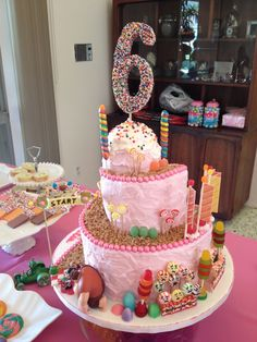 wreck-it-ralph Party. Great ideas for cake, treats, and crafts! #kids #birthday