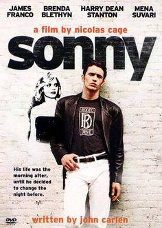 sonny movie - Szukaj w Google