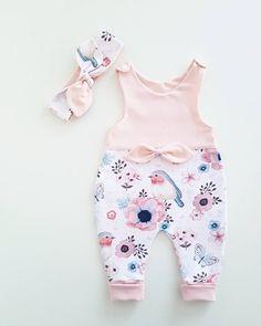 590 Likes, 7 Kommentare – Sugarplum Lane Baby ™ ( auf Insta … - Adorable Baby Outfits Baby Outfits, Baby Girl Dresses, Kids Outfits, Auntie Baby Clothes, Baby Clothes Shops, Baby Design, Baby Girl Fashion, Kids Fashion, Gender Neutral Baby Clothes