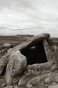 Euskal Herria. Álava / Araba. Rioja alavesa. Alto de la Huesera, Laguardia. Junio de 2011