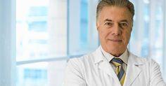 Innovazione e prevenzione nel rispetto e cura del paziente.  Video intervista al Dott. Lombardi:  http://lombardieyeclinic.com/video/  #occhi   #cheratocono   #eyes   #salute   #roma   #medicina  #vista