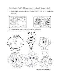 fise de lucru grupa mare - Căutare Google Farm Animals Preschool, Kindergarten Worksheets, Worksheets For Kids, Preschool Activities, Wine Cork Crafts, Paper Trail, Design Case, Cross Stitch Embroidery, Little Boys