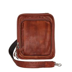 f018fd748b online shopping for Gun Tote n Mamas Concealed Carry Purse - Bison Security  Shoulder Holster Bag from top store. See new offer for Gun Tote n Mamas ...