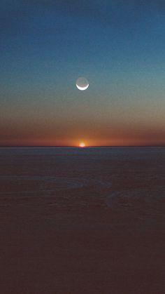 Tycho Spectre Art Music Sunset Dessert Art #iPhone #6 #plus #wallpaper