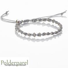 PP-N16-05 | Polderparel armbanden | Online bestellen