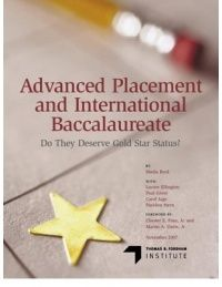 Ib French Language b Programs of Study