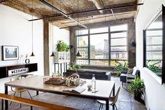 Homestay rentals | Hotel trends (Condé Nast Traveller)