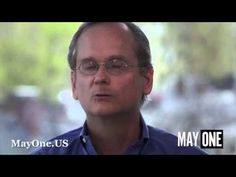 The MayDay PAC: A Super PAC to End All Super PACs - YouTube
