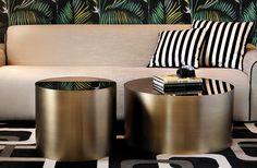 Coffee Table 09120