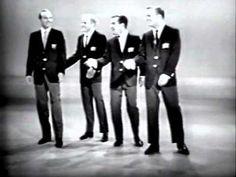 "Bing Crosby & Sons - ""Please"""