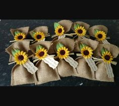 weddings with sunflowers ideas - Google Search | Wedding | Pinterest ...