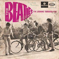Beatle Bicicletas