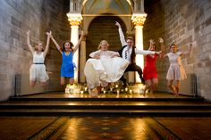 Sally & Alastair's wedding – Mansfield Traquair, Edinburgh | Elemental Weddings Photography UK