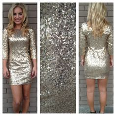 Shopping Online Boutique Dresses Page 3   Dainty Hooligan Boutique