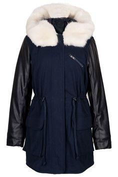 Warmest Winter Coats - Best Winter Coats for Women