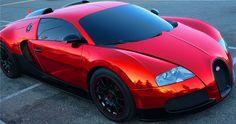 #Bugatti Veyron RRR  #  Like, RePin, Share - Thnx :)