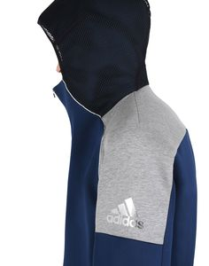 adidas by kolor Z.N.E Hoody COATS & JACKETS man Y-3 adidas