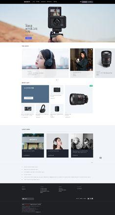 Website Layout, Web Layout, Layout Design, Web Design, Site Design, Wordpress Theme Design, Best Wordpress Themes, Event Page, Ui Web