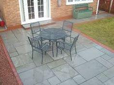 Image result for kota stone flooring designs