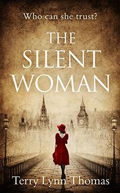 The Silent Woman: A gripping historical fiction full of d... https://www.amazon.com/dp/B076GVWSW1/ref=cm_sw_r_pi_dp_U_x_NxN1AbT5ZM5PW