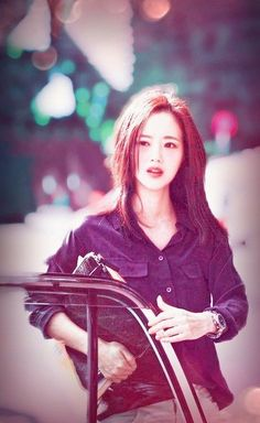 Moon Chae Won, Korean Star, A Good Man, Kdrama, Wonder Woman, Actresses, Superhero, Guys, Asian Models