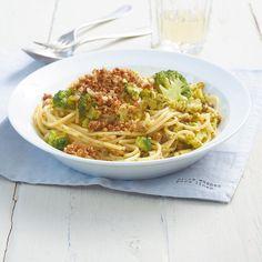 Lactose Free, Gluten Free, Gnocchi, Broccoli, Risotto, Slow Cooker, Pasta, Vegetarian, Yummy Food
