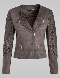 Gerry Weber Biker Jacket