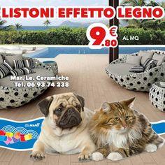 GRES PORCELLANATO EFFETTO LEGNO   Collante Mapei al quarzo € 1 a sacchetto, da 25 kg, ogni 8 mq di pavimenti acquistati.