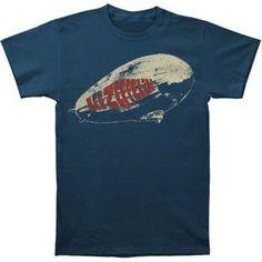Led Zeppelin Legends T-shirt, http://www.amazon.com/dp/B00CB3JBKE/ref=cm_sw_r_pi_awdm_EM.Yub0NKX2BJ