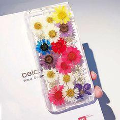 綺麗iPhone7/6sケースiphone6s Plus押し花格安