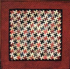 Lil Twister Quilts On Pinterest 71 Pins